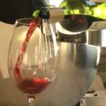 8am-wine-at-pamplona-hospitatlity-san-fermin