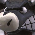 angry-bull-at-running-of-the-bulls-pamplona