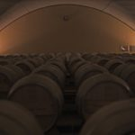 barrels-in-otazu-cathedral-of-wine