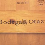 bodega-otazu-wine-barrel