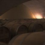 bodega-otazu-wine-barrels