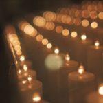 candles-in-church-of-san-lorenzo