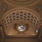 church-of-san-lorenzo-pamplona