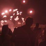 fireworks-above-ciudadela-pamplona