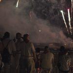 front-row-seat-pamplona-fireworks-baluarte