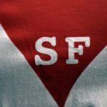 i-heart-san-fermin-shirt