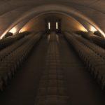 otazu-cathedral-of-wine