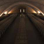otazu-cathedral-of-wine