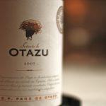 otazu-navarran-wine