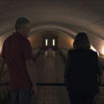 otazu-winery-tour-navarra