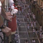 pamplona-bull-run-balcony-on-estafeta-street