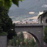 pamplona-casco-viejo-city-walls