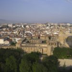 Pamplona Catedral
