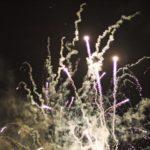 pamplona-fireworks-contest