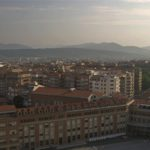 pamplona-from-above