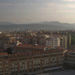 Pamplona Spain