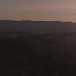 pamplona-sunset-from-old-city-walls