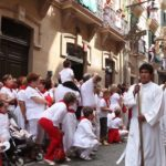 procession-of-san-fermin-pamplona