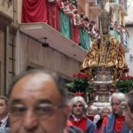 san-fermin-icon-during-procession
