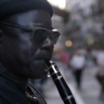 sax-player-at-san-fermin-festival-pamplona