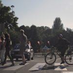 street-crossing-in-pamplona