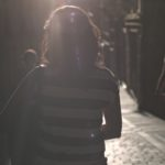 walking-the-streets-of-pamplona