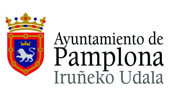 logo-ayuntamiento-de-pamplona-web