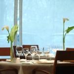 Rodero Restaurant Reservation