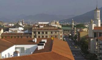 calle olite plaza